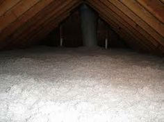 Cellulose Insulation - Upgrading your attic insulation is one of the most important things to look for to upgrade the energy efficiency of your home. In fact, heat or air conditioning escaping through the attic may be responsible for up to one half of your home's entire loss.  Contact Us for a FREE Estimate Today 602-254-2525