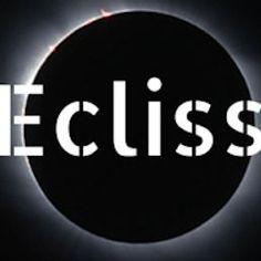 I grandi brand sfruttano qualsiasi evento mondiale per fare instant marketing. L'eclissi è la protagonista di oggi per alcune campagne davvero sorprendenti.