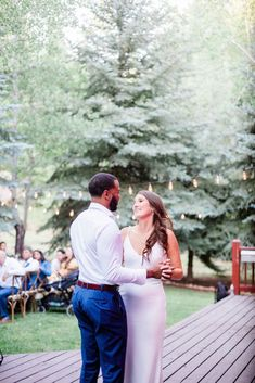 Intimate Enchanting Forest Elopement in Park City Utah – Gabriella Santos Photography 54 Why pivot to small weddings? This ethereal forest will enchant you and your guests for that beautiful and meaningful wedding you never thought you'd love. #bridalmusings #bmloves #forestwedding #utah #airbnb #elopement #realwedding #wedding #bride #groom #ido #minimonies Small Weddings, Intimate Weddings, Bride Groom, Wedding Bride, Park City Utah, Bridal Musings, Forest Wedding, Wedding Planning Tips, First Dance