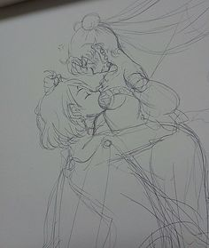 Sailor Uranus, Sailor Moon Art, Sailor Moon Crystal, Sailor Mars, Neo Queen Serenity, Dark Power, Sailor Moon Wallpaper, Moon Princess, Drawing Techniques