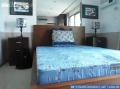 For rent condo unit over looking in cebu city Cebu City, Condos For Rent, Condos For Sale, 2 Bedroom For Rent, Beach Properties, Lots For Sale, The Unit, Bedrooms, House