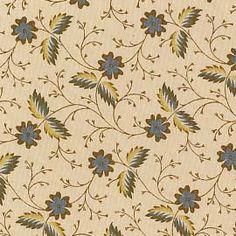 Reproduction Fabrics - turn of the 19th century, 1775-1825 > fabric line: Sturbridge Village