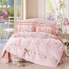 1000 images about twin comforter sets for girls on