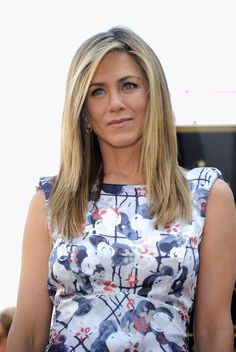 Pin for Later: Follow Jennifer Aniston Through Her 25+ Years in Hollywood 2012