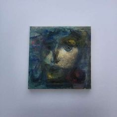 painting - image 7