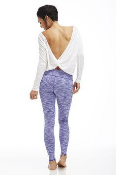 Fabletics Boutique - My Looks | Fabletics.   Love this