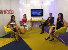 Sábado tem Aline Souza, da genuinamente caruaruense, no Sobretudo da TV Jornal http://www.jornaldecaruaru.com.br/2015/11/sabado-tem-aline-souza-da-genuinamente-caruaruense-no-sobretudo-da-tv-jornal/