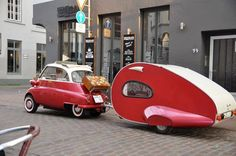 Car from Art & Design Fb page
