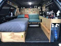 Truck Cap Camping, Pickup Camping, Minivan Camping, Suv Camper, Truck Bed Camper, Camper Van, Truck Camper Shells, Tacoma Camper Shell, Truck Canopy