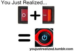 IS THAT REALLY WHY IT LOOKS LIKE THAT !!!!!!!!!!!!!!!!!!!!!!!!!!!!!!!!!!!!!!!!!!!!!!!!!!!!!!!!!!!!!!!!!!!!!!!!!!!!!!!!!!