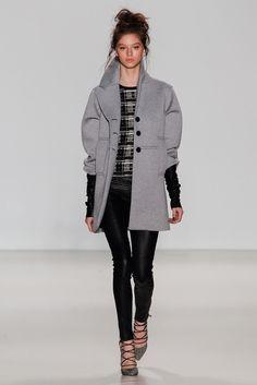 20fbe7279cab farfetch.com - a new way to shop for fashion