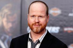 Joss Whedon and James Gunn on female superheroes & Hillary 2016