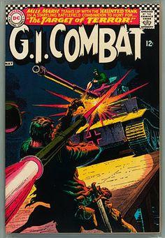 Best Comic Books, Vintage Comic Books, Vintage Comics, Western Comics, War Comics, Classic Comics, Superhero Movies, Silver Age, American Comics
