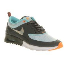 brand new 1dff2 24585 11 Best Shoes images   Tennis, Sneakers, Sweatshirt