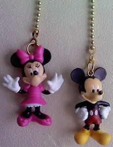Disney Mickey Mouse Shower Curtain Hooks 15 Liked On