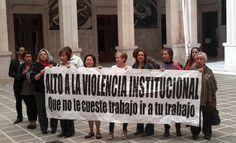 Denuncian campaña de desprestigio en contra de corresponsal de proceso por parte del exdirector del Colegio de Periodistas | El Puntero