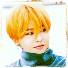 #bigbang #gdragon #gd #ジヨン #지드래곤 #taeyang #sol #태양 #ヨンベ #テヤン #top #daesung #대성 #DLITE #テソン #seungri #VI #승리 #お誕生日 #お誕生日おめでとう #誕生日 #たんじょうびおめでとう #happybirthday #birthday #congratulations #생일 #생일축하합니다 #생일축하해 #hbd