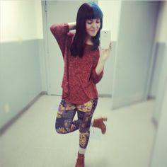 Melanie Martinez - Google keresés