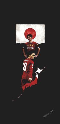 Liverpool Football Club, Liverpool Fc, Liverpool Wallpapers, Samurai, Image, Blue, Samurai Warrior