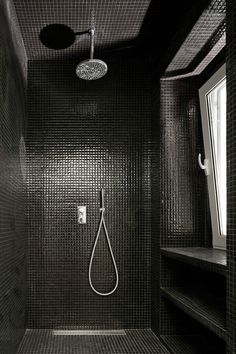 Best Walk In Showers Tips You Will Read This Year ~ http://walkinshowers.org