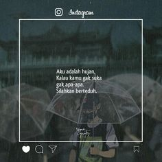 Path Quotes, Hurt Quotes, Me Quotes, Qoutes, Silent Quotes, Korean Quotes, Cartoon Quotes, Quotes Galau, Ulzzang