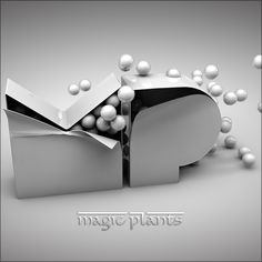 Check out Magic Plants on ReverbNation