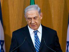 Acepta Israel tregua humanitaria propuesta por la ONU | Internacionales | Diario Judío México