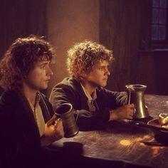 Great, huh?        #BilboBaggins #lordoftherings