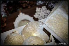 @boxandcover #luxurylife #luxurylifestyle #lux #luxury #premium #giftbox #gift #gifts #accessories #handmade #wedding #present #woomen #подарок #упаковкаподарков #упаковка #свадьба #интерьер #декор #декорсвадьбы #праздник #подарокмужчине #подароклюбимой #подарок8марта #цветы #подаркинановыйгод