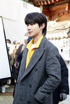 Dramas, Korean Male Actors, Best Kdrama, Nct Taeyong, Kdrama Actors, Mullets, Cute Actors, Actor Model, Best Actor