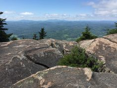 Ascutney State Park...Trip to be planned with the George's!!!