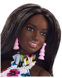 Die 205 Besten Bilder Auf African American Dolls In 2019 Barbie