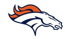 Click visit to take the full quiz! This team won its first Super Bowl in the first season they used this logo. The Broncos ended the 1997 NFL season with a victory in Super Bowl XXXII. -- Answer: Denver Broncos -- #Sports