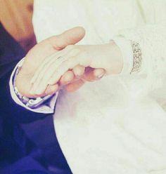 معنی توکل به خدا در ازدواج چیست؟