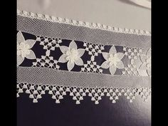 Needle Lace, Needle And Thread, Baby Knitting Patterns, Tatting, Prayers, Quilts, Blanket, Handmade, Zuko