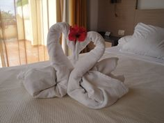 Melia Varadero, Aug 2016 Prices (Cuba) - Resort (All-Inclusive) Reviews… Varadero, Cuba Resorts, Resort All Inclusive, Trip Advisor, Bean Bag Chair, Places, Bean Bag Chairs, Beanbag Chair, Lugares