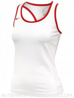 Nike Women's Team Group | Tennis Warehouse