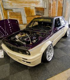 BMW e30 E21, Bmw E30 M3, Bavarian Motor Works, Bmw 3 Series, Bmw Cars, Bosch, Cars And Motorcycles, Motors, Dream Cars