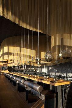 Galería - Cocina a fuego Topolopompo / Baranowitz Kronenberg Architecture Ltd - 8