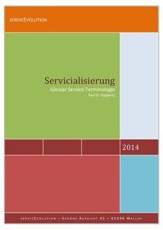Glossar Service-Terminologie V10.11.02 by Paul G. Huppertz / Пол Г. Хуппертц via slideshare