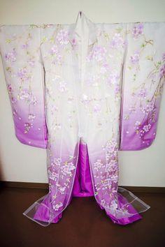Kimono!!!!!!!!! Japan!!!!!!!! Beautiful!!!!!!!!!!❤️❤️❤️❤️❤️❤️