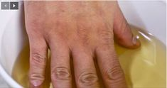 Voici comment traiter l'arthrite et les douleurs articulaires naturellement