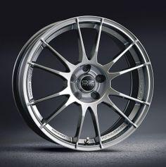 OZ - RACING - ULTRALEGGERA - #JANTE #JANTES #WHEELS #RIMS #OZ #OZRACING #ULTRALEGGERA #QUARTIERDESJANTES WWW.QUARTIERDESJANTES.COM Oz Ultraleggera, Rims And Tires, Car Wheels, Wrx, Alloy Wheel, Car Accessories, Cool Cars, Racing, Beetles