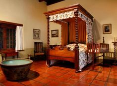 GC Interior (10) small_0.jpg (470×350) Iziko Homestead/Manor House at Groot Constantia
