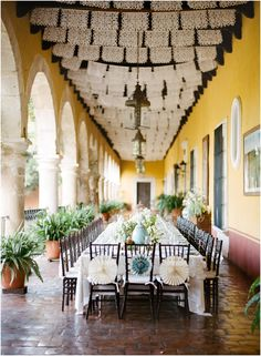 Mexico decor: Visions of Mexico | Jose Villa Photography
