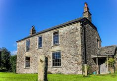 Holiday home rental in St Mellion, Cornwall