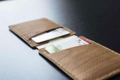arbor_wood_wallet_4