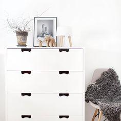 Snow Cabinet A by Jonas Bohlin and Thomas Sandell from Asplund Closet Bedroom, Contemporary Design, Indoor, Flooring, Living Room, Interior Design, Objects, Designers, Sleep