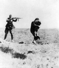 worst-photos-from-world-war-i-5