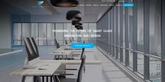 Introducing our new website: http://www.dreamglassgroup.com  Complete makeover, NEW PRODUCTS & NEW SERVICES! Don´t forget to visit our BLOG and sign up to receive product developments and much more...  #dreamglassgroup #switchableglass #privacymatters #dynamicglass